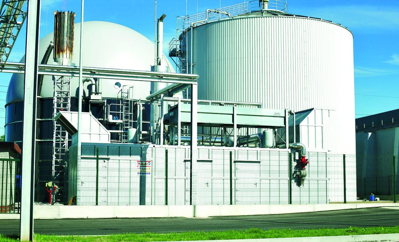 Agroproteinka - energija doprinosi održivom razvoju i čistoj budućnosti