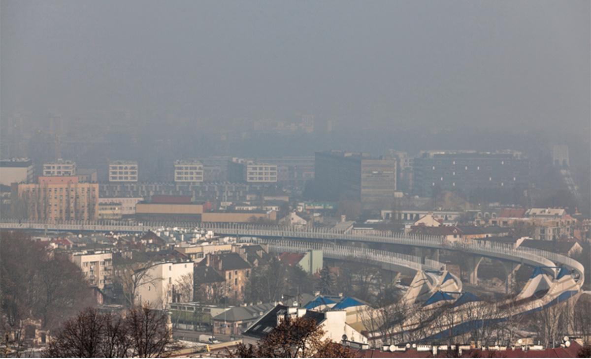 Strategija za dugoročno smanjenje stakleničkih plinova na Vijeću EU ministara energetike