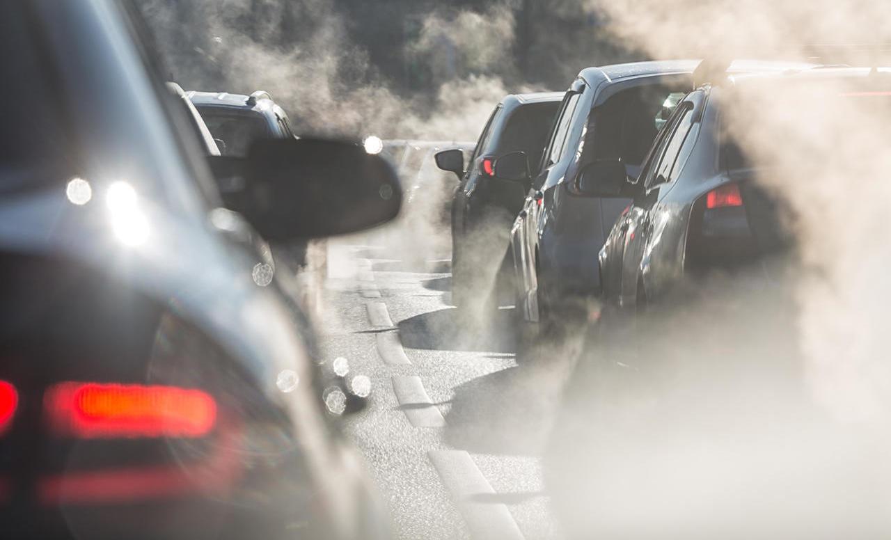 Smanjenje emisije ugljičnog dioksida iz novih vozila
