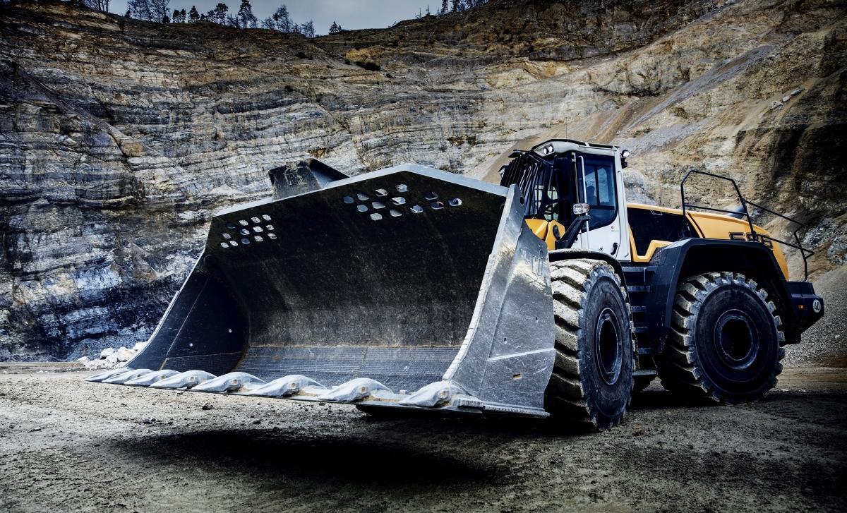 SSAB predstavlja Duroxite 200 antihabajuće ploče