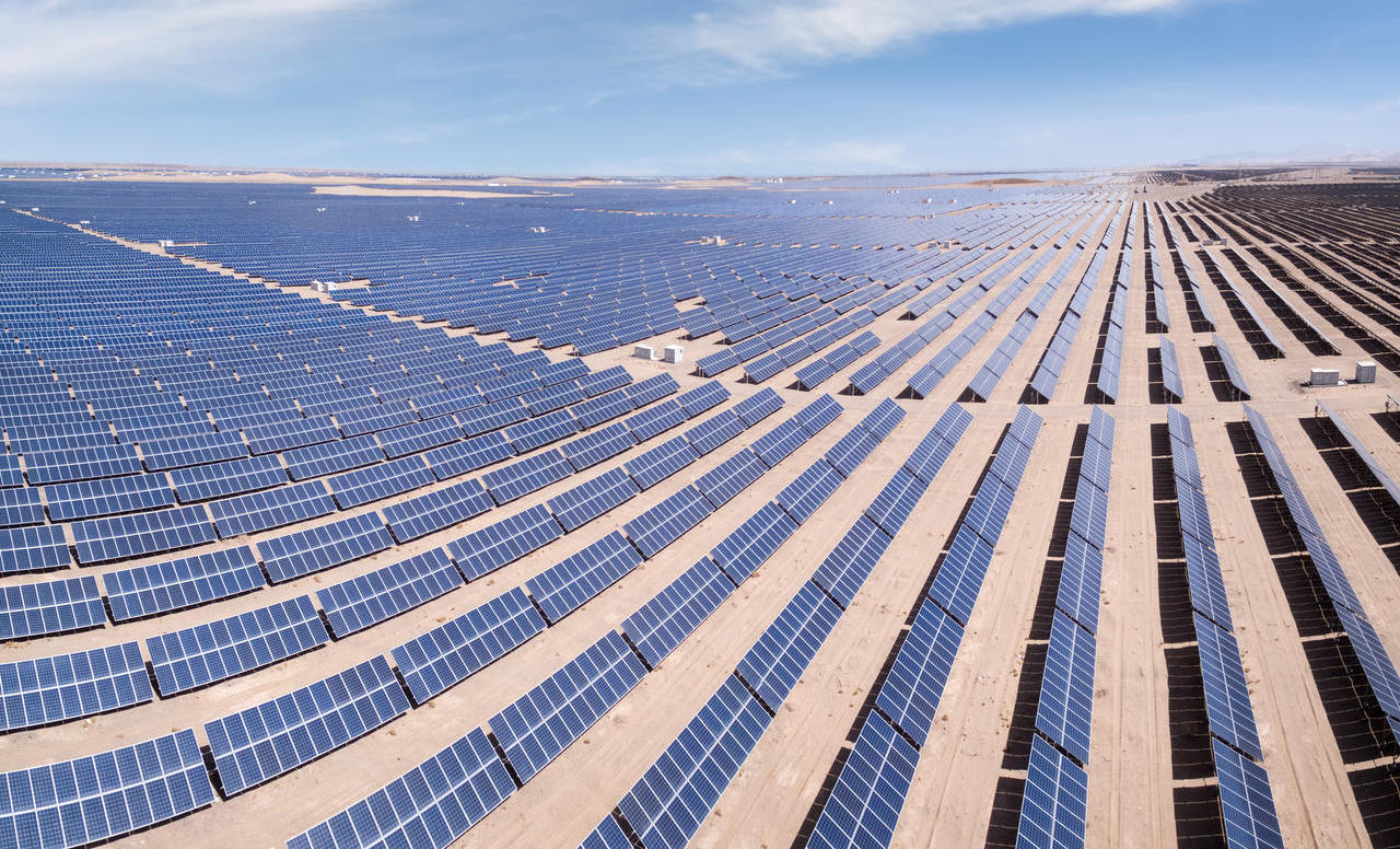 Članicama Udruge solarne energije besplatna električna energija