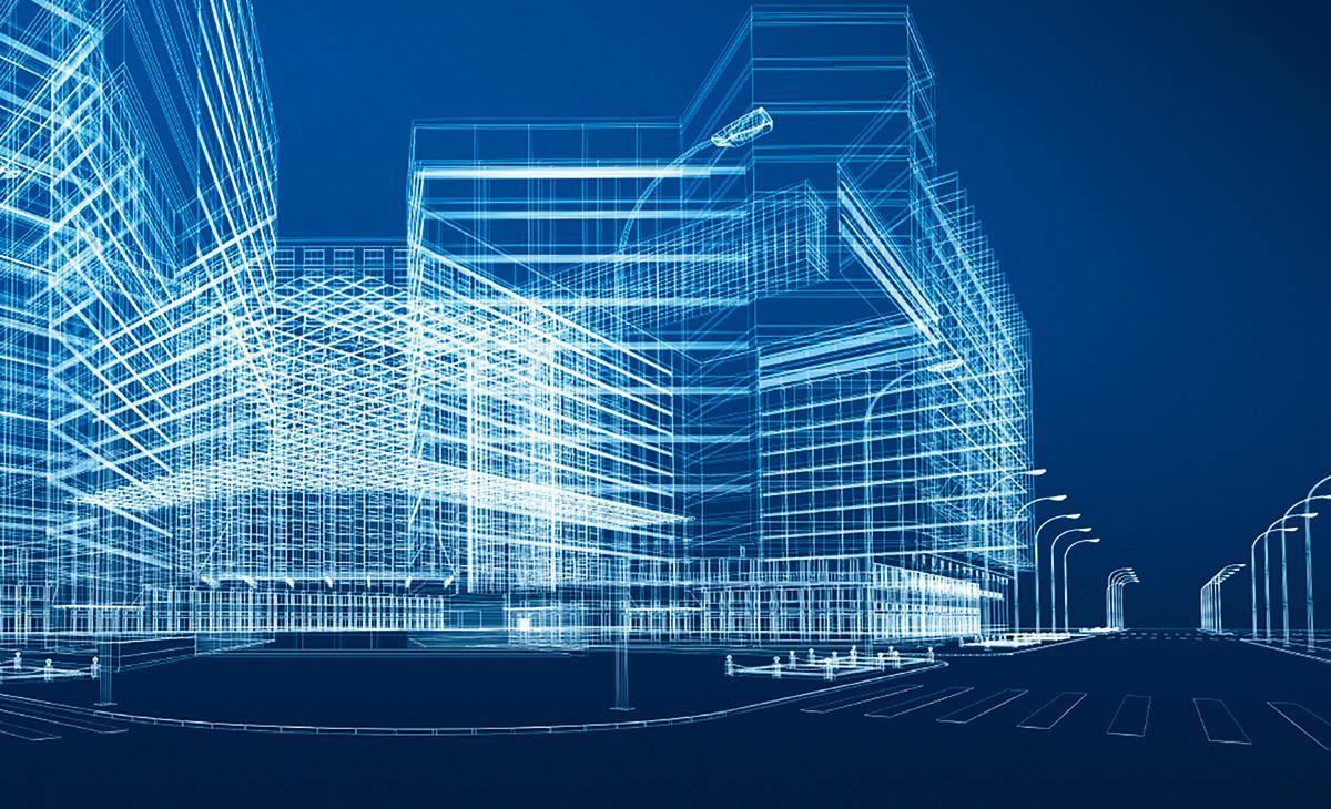 Srbija: BIM bi do 2022. trebao postati obvezan u građevinskim projektima