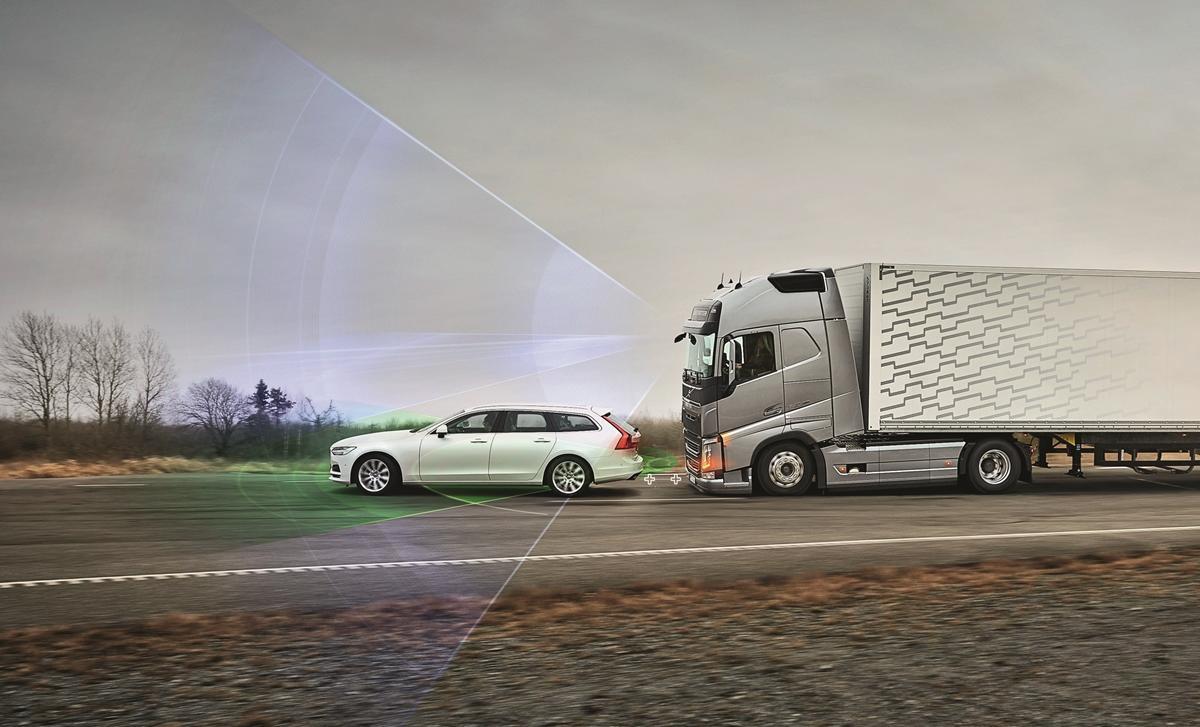 Varen, čist in trajnostni transport