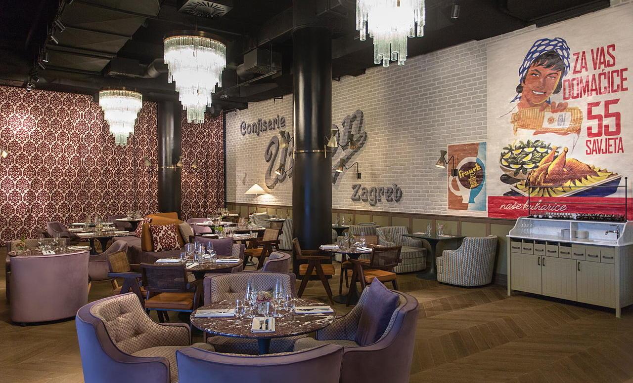 Sudjelujte na veličanstvenoj degustacijskoj večeri ReUnion restorana