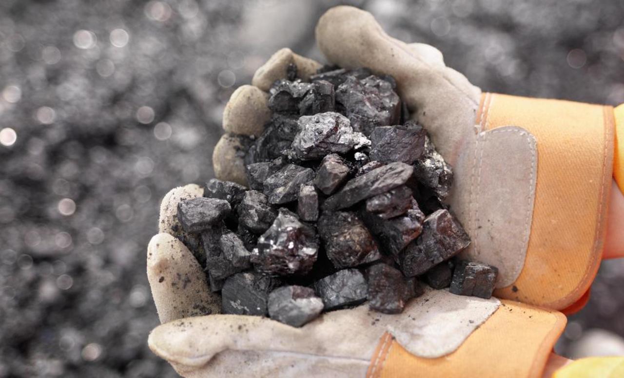 Prenos dobrih praks rudarskih podpornih služb