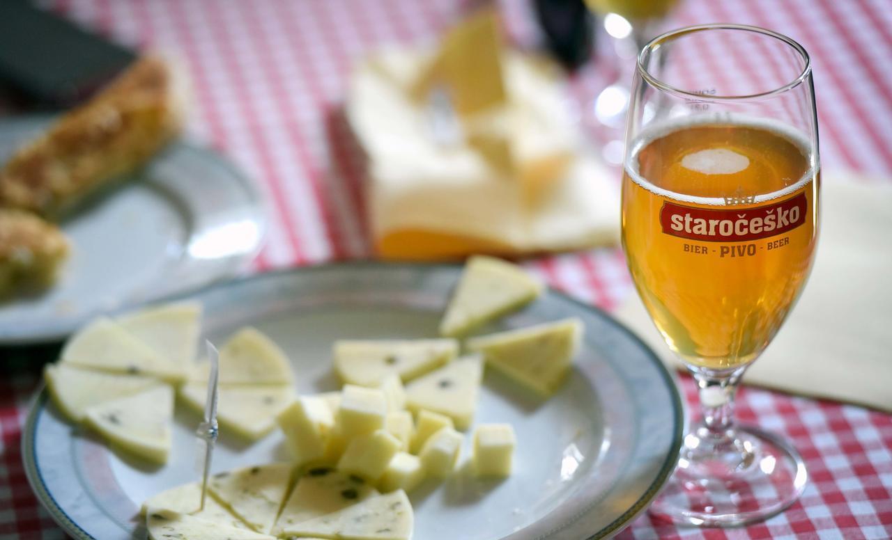 Najavljeni Daruvarski dani piva