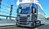 Scania-R500-1-59ed1231a95e3-59ed1231ace27.jpg