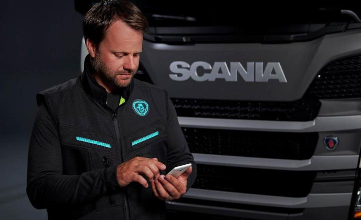 Scania-C-me-vest-2-5c8f8737ab1ea-5c8f8737b1ca1.jpg