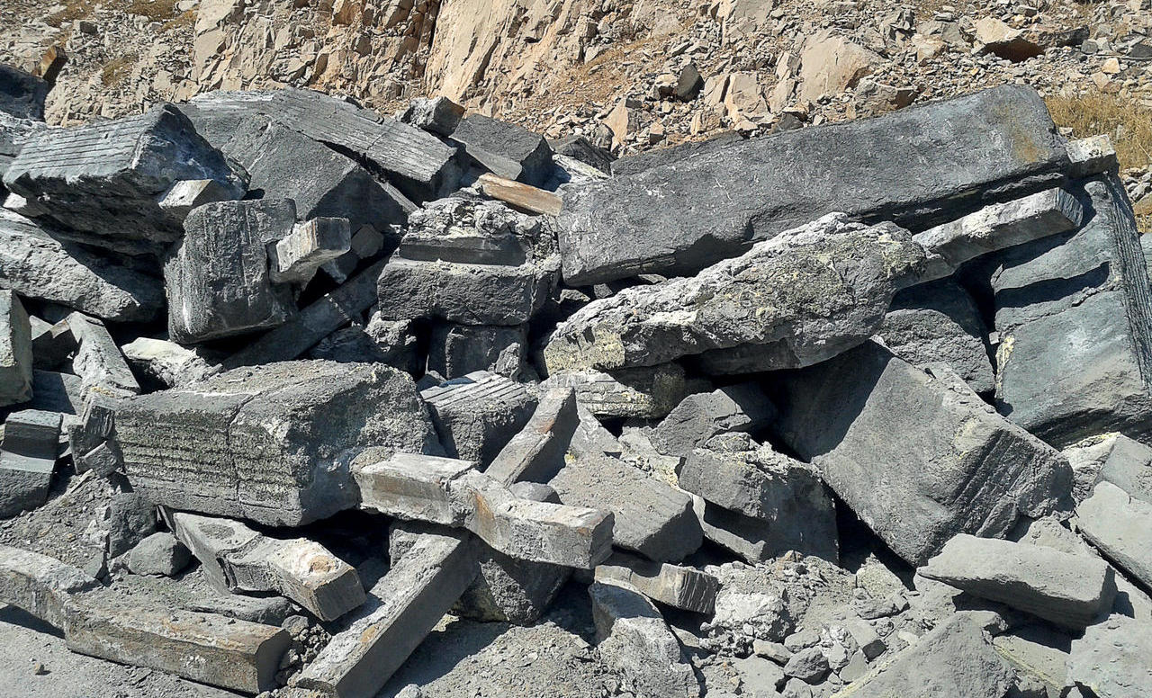 Projekt SPL-CYCLE - odpadki iz proizvodnje aluminija za krožno gospodarstvo