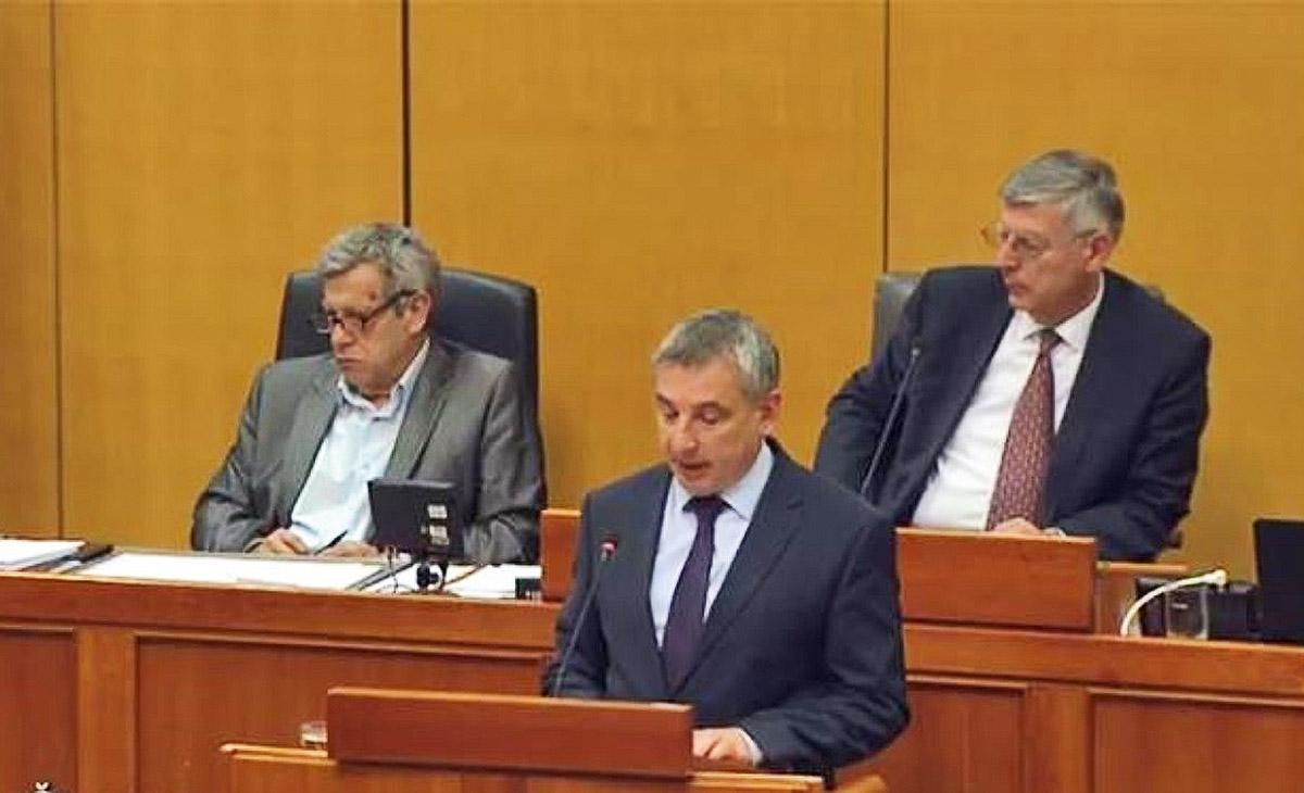 U program društveno poticane stanogradnje uloženo više od 4 mlrd. kuna