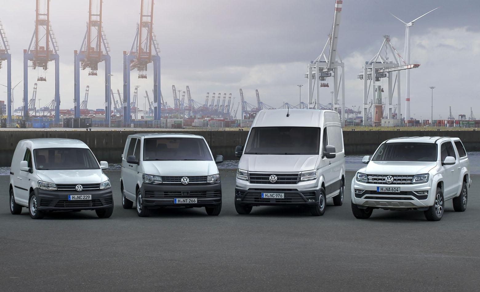 499.700 vozila u 2018.