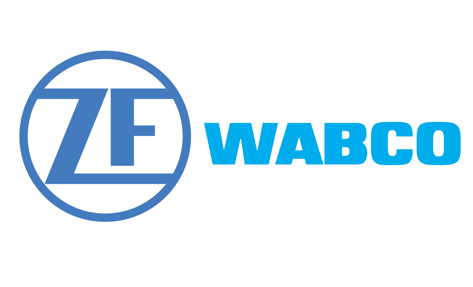 ZF preuzima WABCO za 7 milijardi dolara