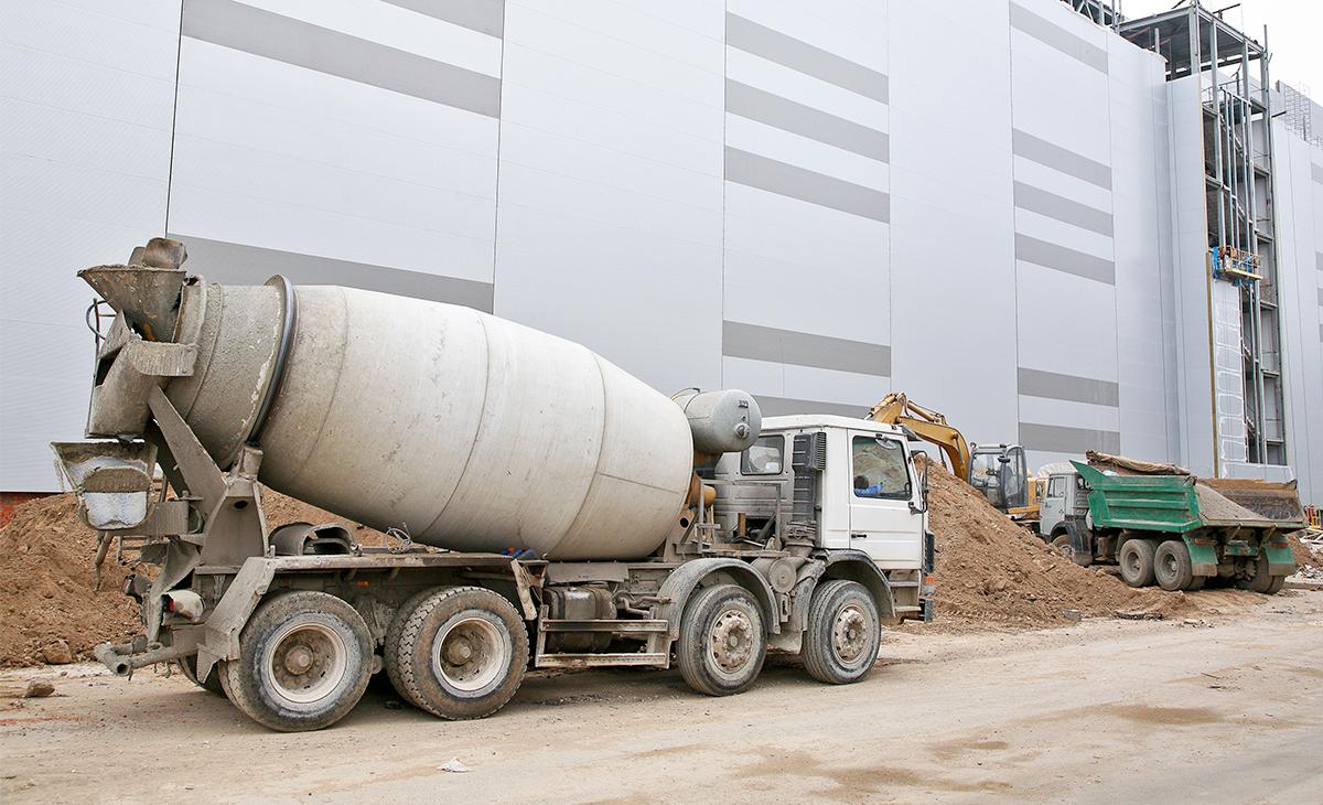 Cemex ulaže u logističku softversku tvrtku