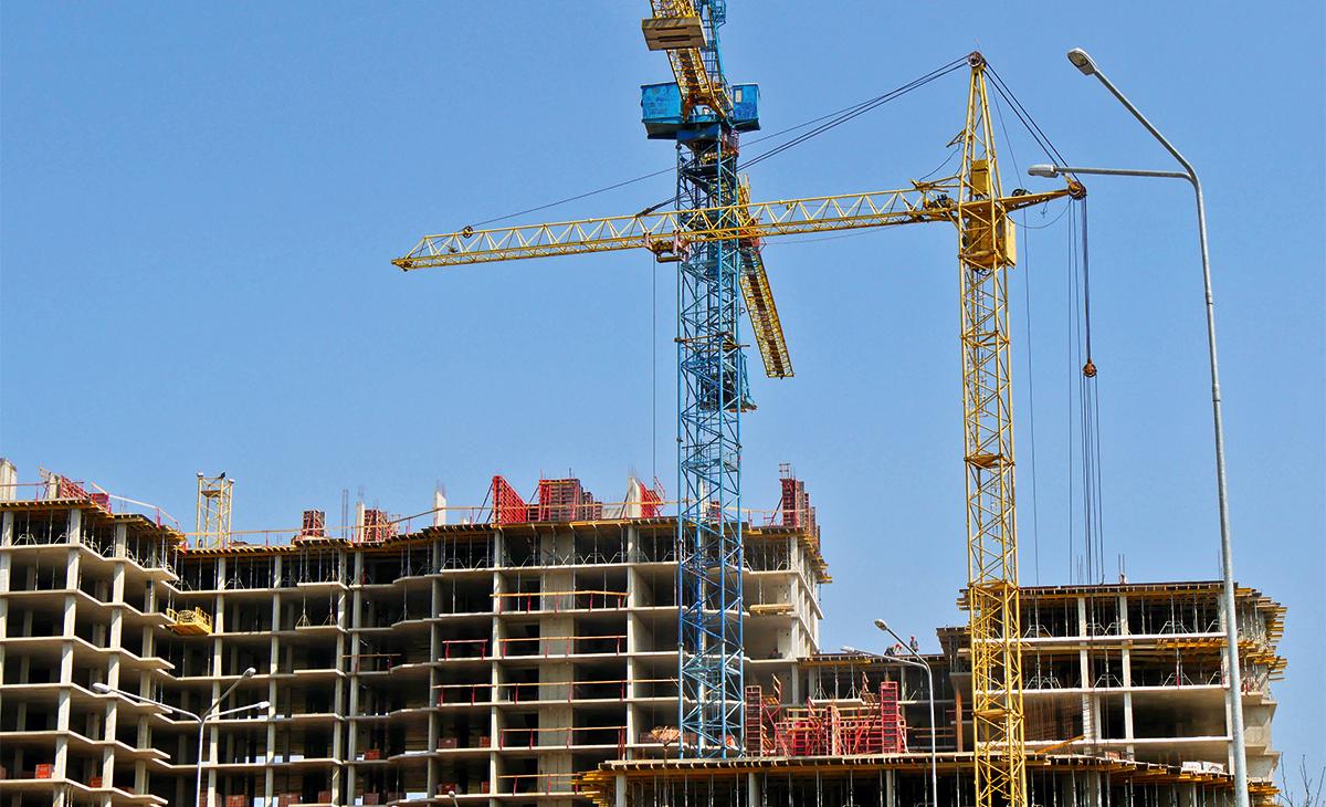 Građevinska proizvodnja u EU na godišnjoj razini porasla 4,9 posto