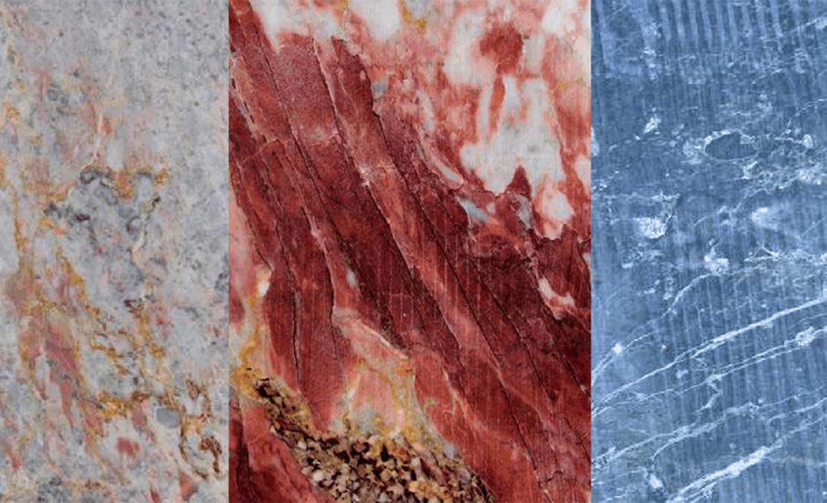 Analiza troškova površinskog i podzemnog vađenja blokova prirodnog kamena u kamenolomu Hotavlje I