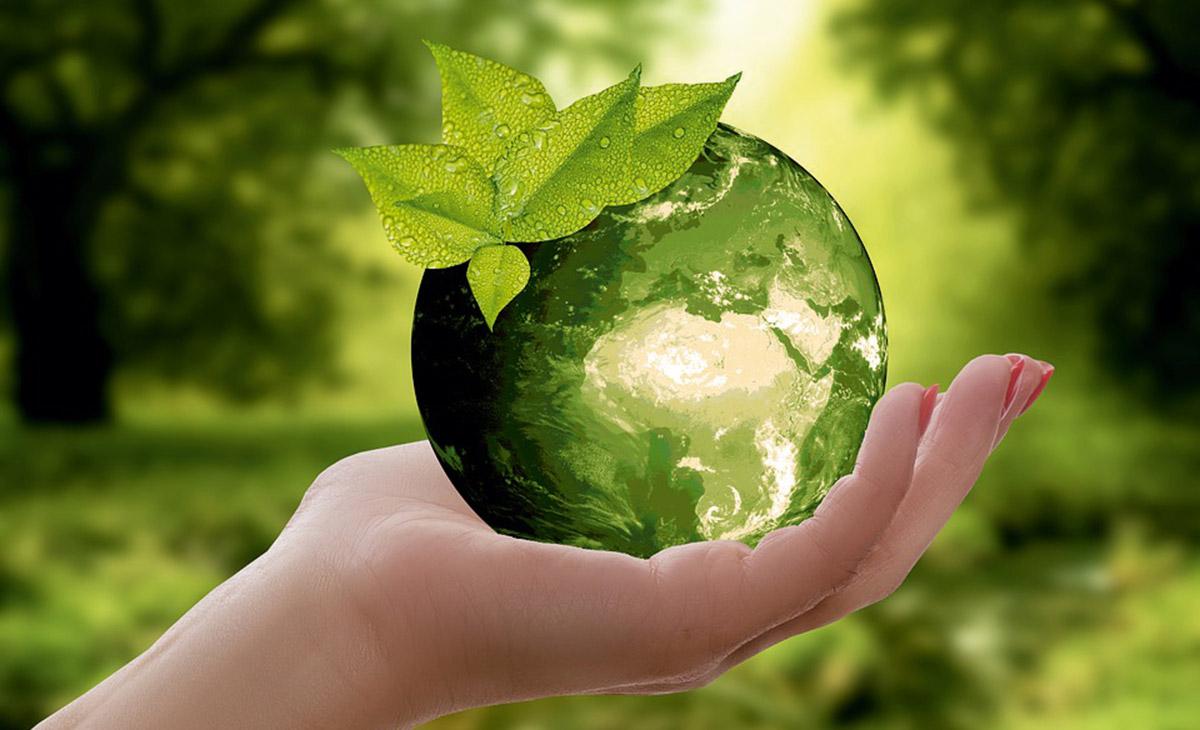 Istraživanje: Recikliramo više kad znamo da tako nastaje novi proizvod