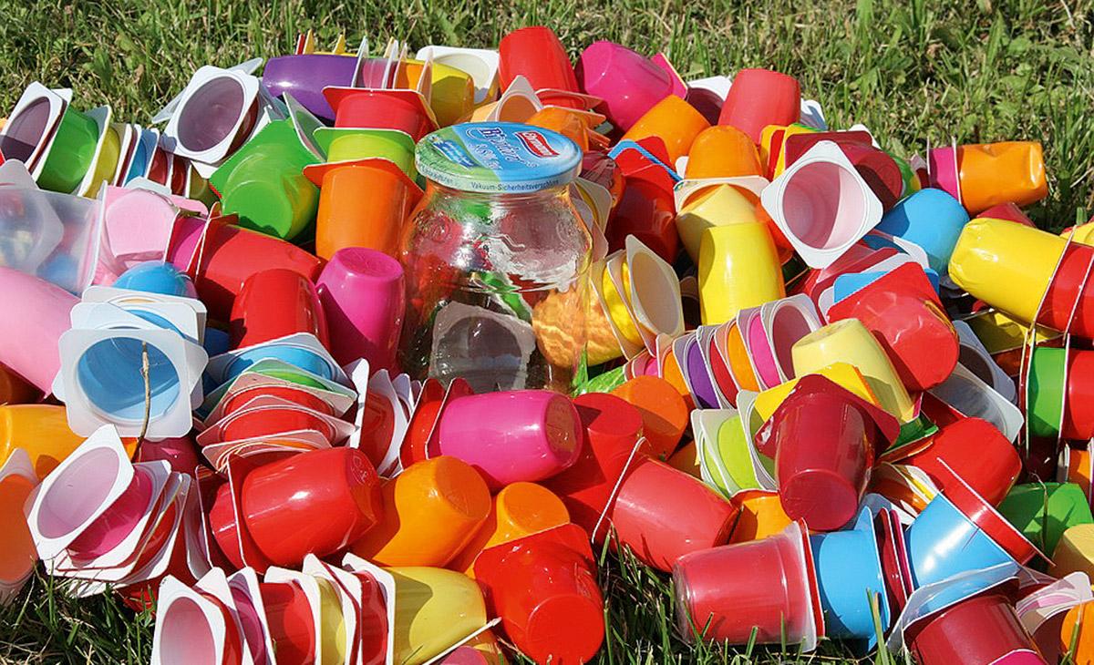 Pennon Grupa gradi najveću tvornicu za recikliranje plastike u Velikoj Britaniji