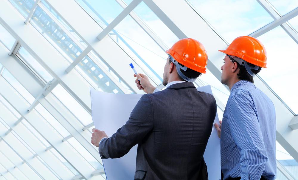 IGH angažiran za nadzor izgradnje KBC Rijeka