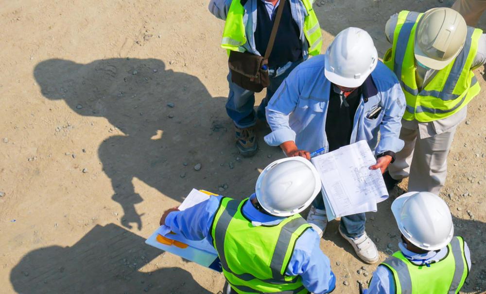 IGH potpisao ugovor o nadzoru nad izgradnjom Termoelektrane Banovići