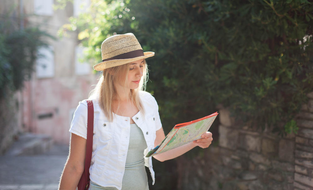 HUT: Pregled ključnih informacija za bolju pripremu ljetne sezone