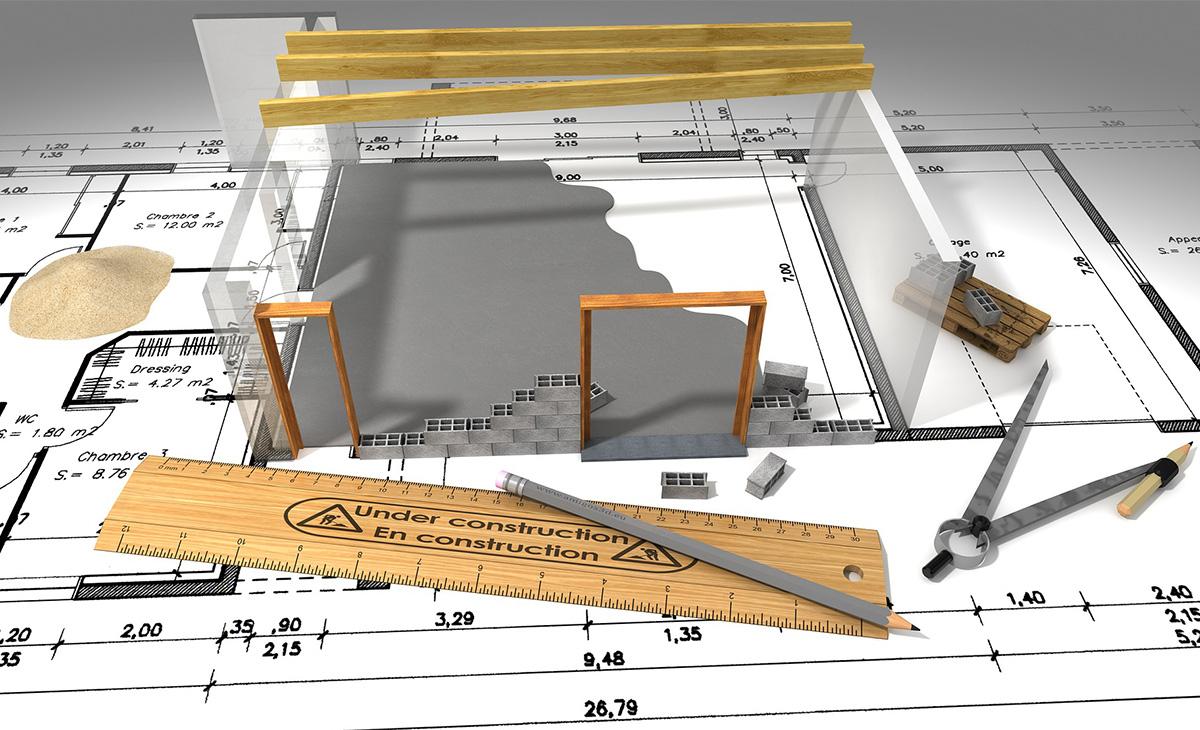 DAZ kreira bazu arhitekata i drugih stručnjaka voljnih pomoći u obnovi