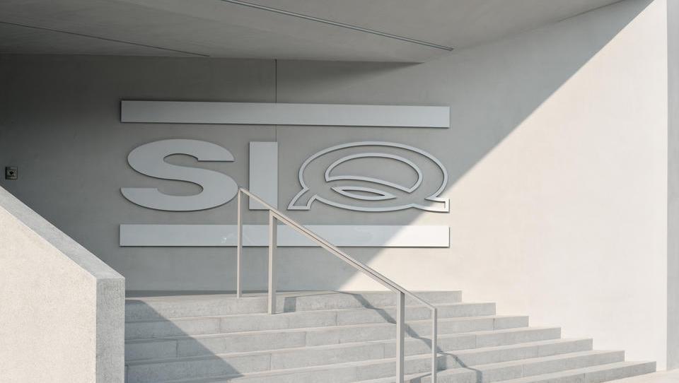 Zakaj je v okoljskem standardu ISO komuniciranje poudarjeno posebej