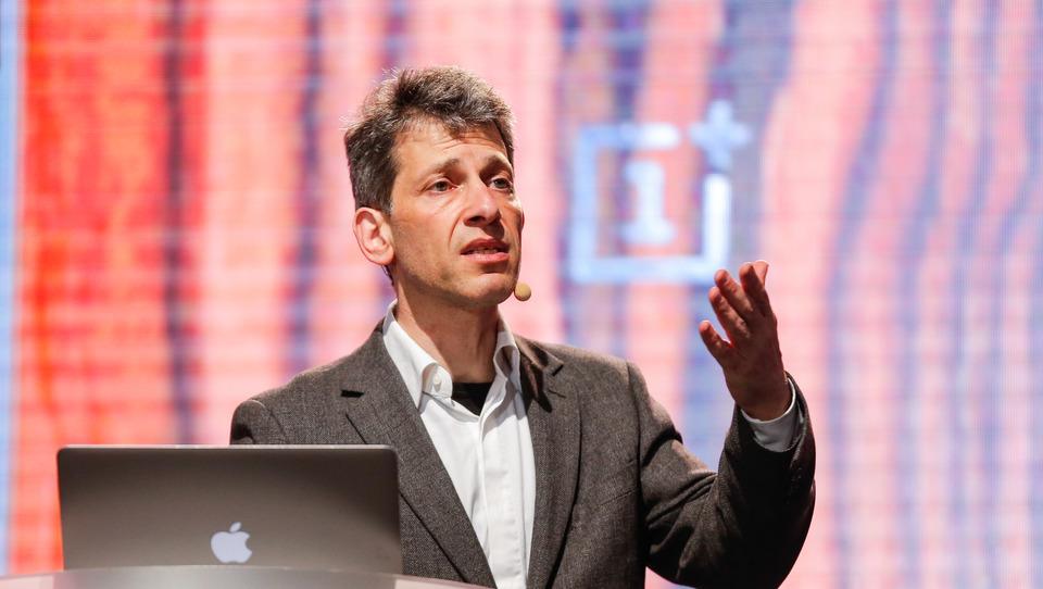 NT konferenca: digitalne tehnologije so povsod, hkrati pa so navzven nevidne