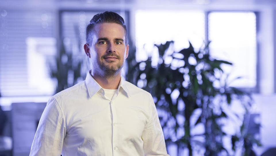Up To Eleven želi pritegniti startupe iz regije Alpe-Adria
