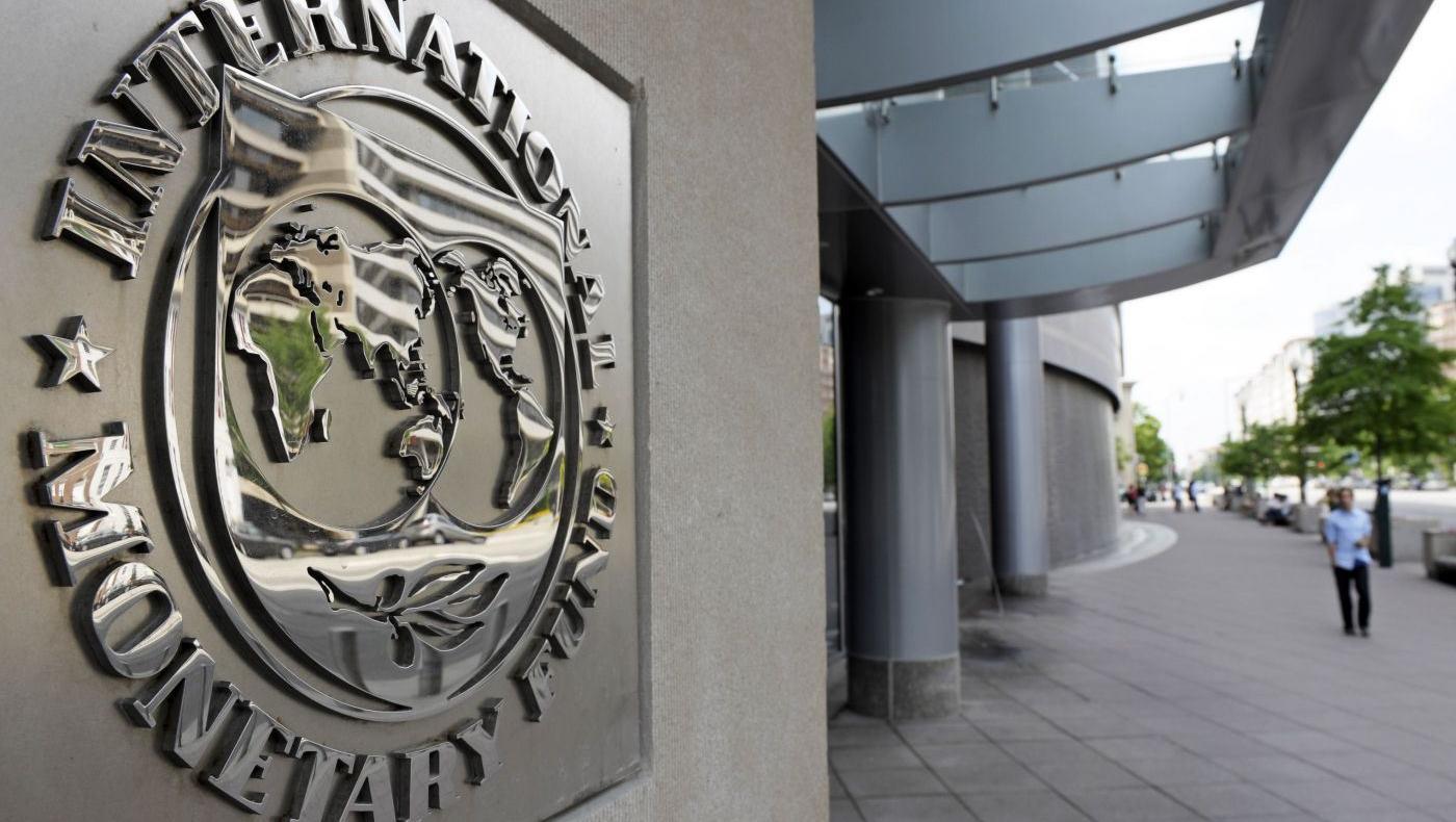 IMF bo pospešil izplačilo pomoči Argentini