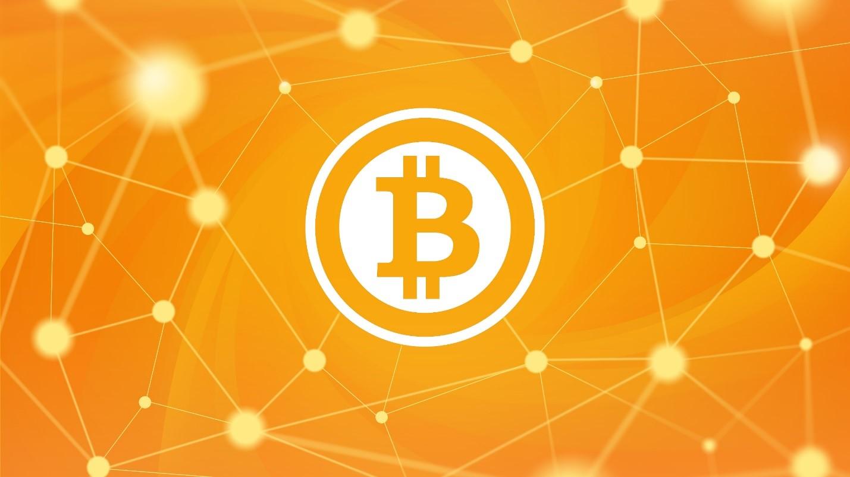 Bitcoin nepremagljiv: če bi leta 2010 vložili sto dolarjev, bi jih danes imeli čez 300 milijonov