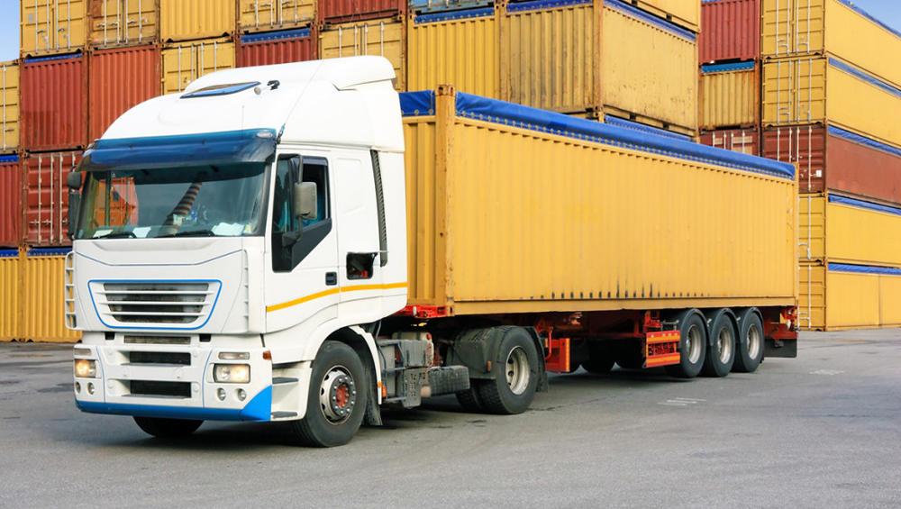 Kaj se dogaja na za Slovenijo najpomembnejših izvoznih trgih?
