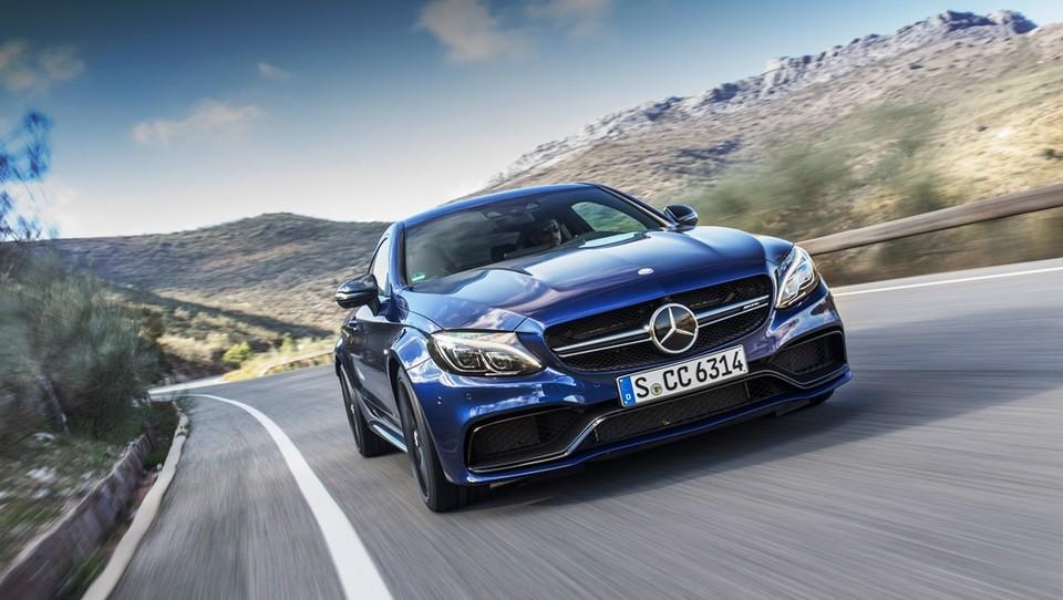 Daimler bo 125 tisoč delavcev nagradil s 5.650 evri bonusa