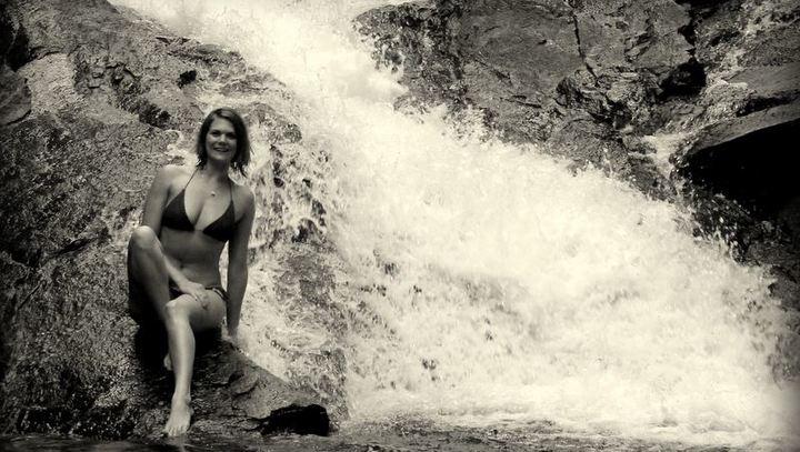 Slovenka na rajskih Sejšelih: Delamo tudi po 20 ur na dan