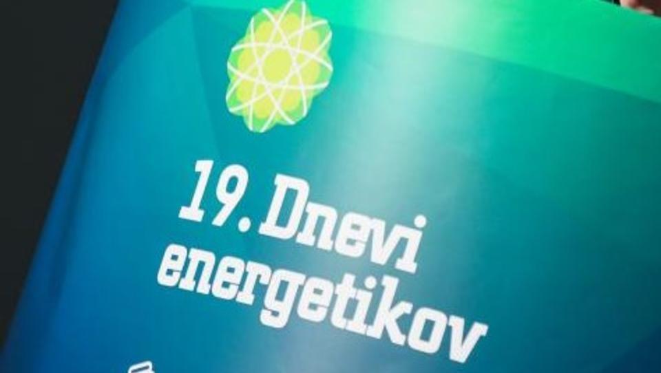 Odprto je glasovanje za najboljši energetski projekt. Sodelujte tudi vi.