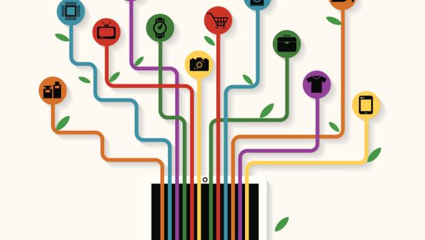 V iskanju data driven podjetij