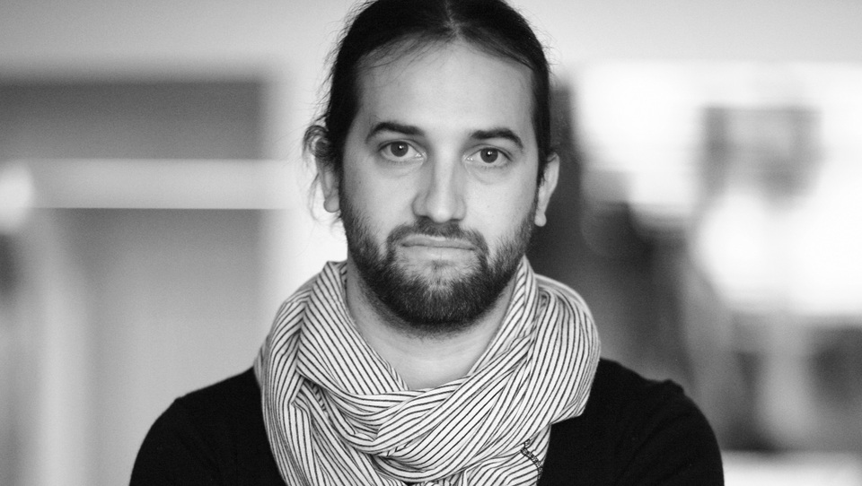 Produktni dizajner, ki startupe uči poslušati uporabnika