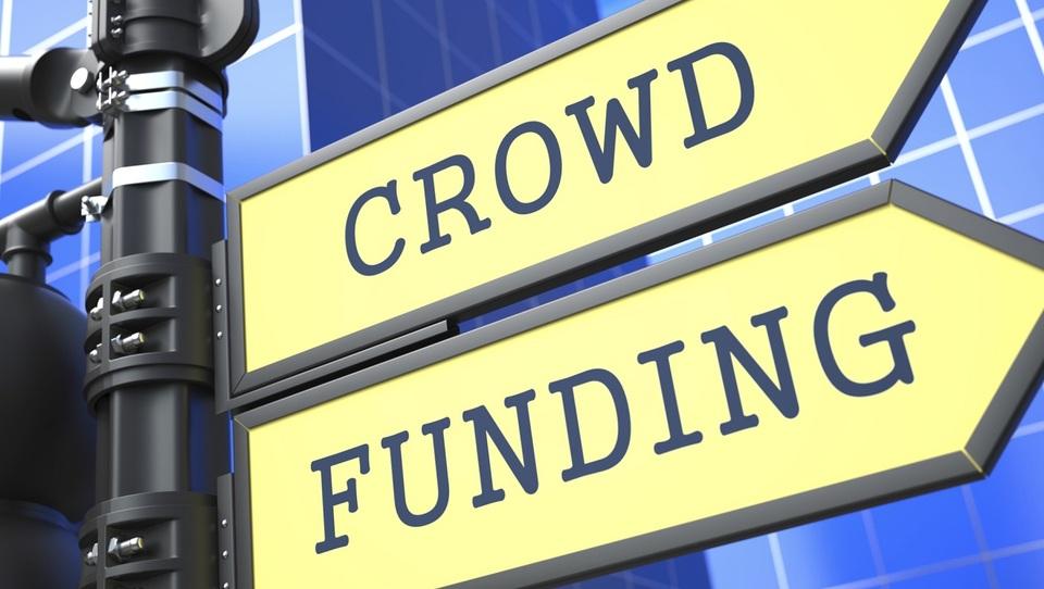 Indiegogo zbral 40 milijonov dolarjev, namenili jih bodo za globalno širitev