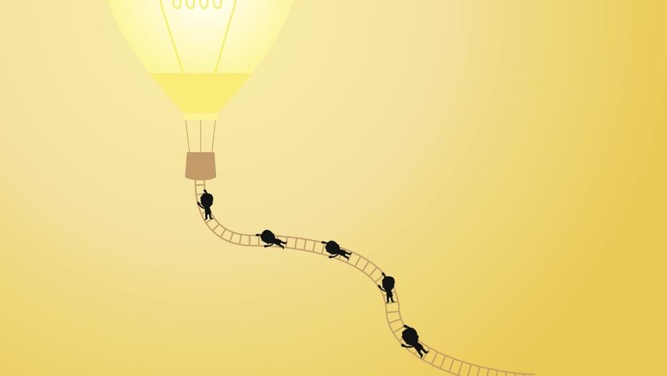 Start-upi, ki bodo razvnemali vašo domišljijo v letu 2014