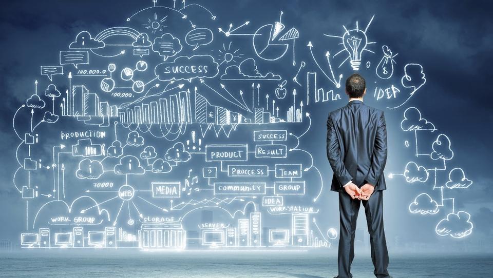 Pospeševalnik Wayra CEE deset start-upov vabi v Prago