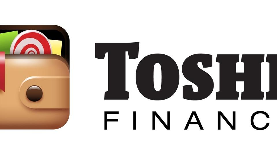 Toshl med najboljšimi na konferenci Finovate