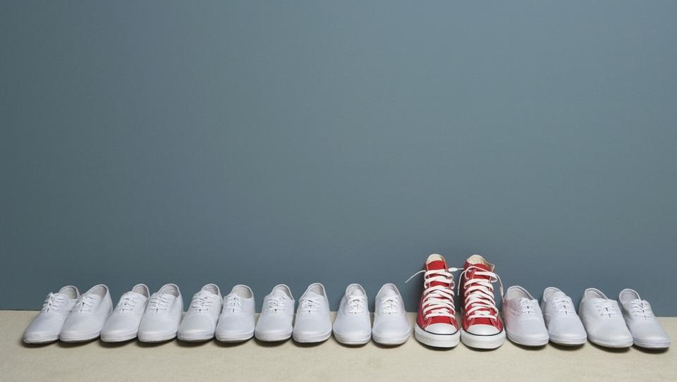 PR in startupi: Zakaj se o nekaterih govori, o drugih pa ne