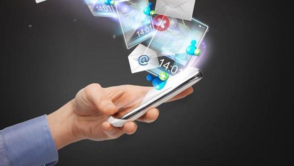 Kako spletno stran prilagoditi pametnim telefonom