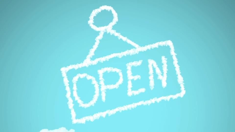 Dan odprtih vrat startupov: Spomladanski Startup Crawl že 21. marca
