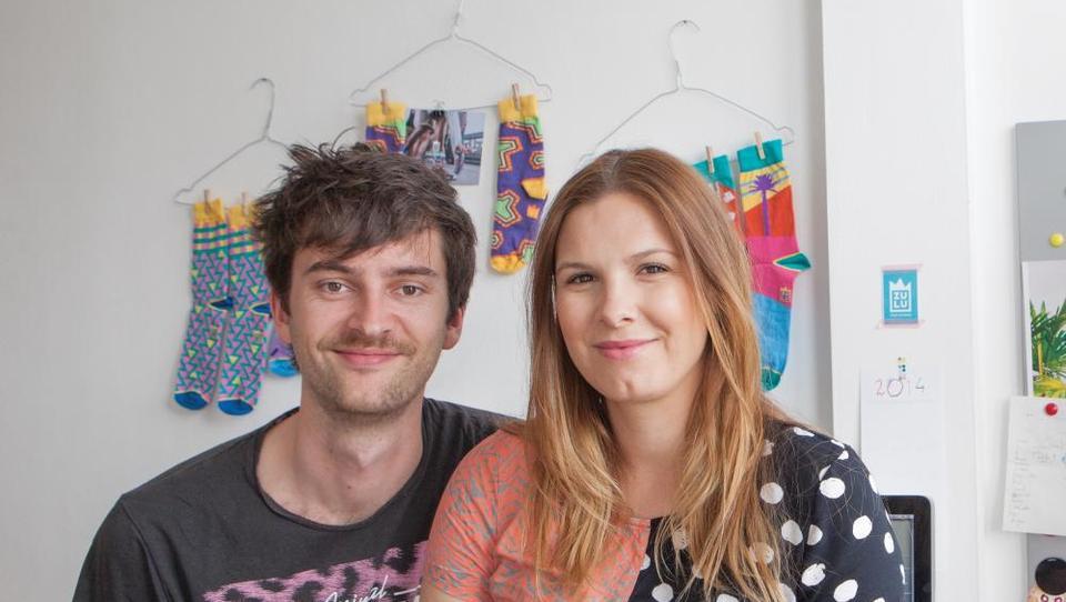 Nova sezona slovenskih Kickstarter projektov