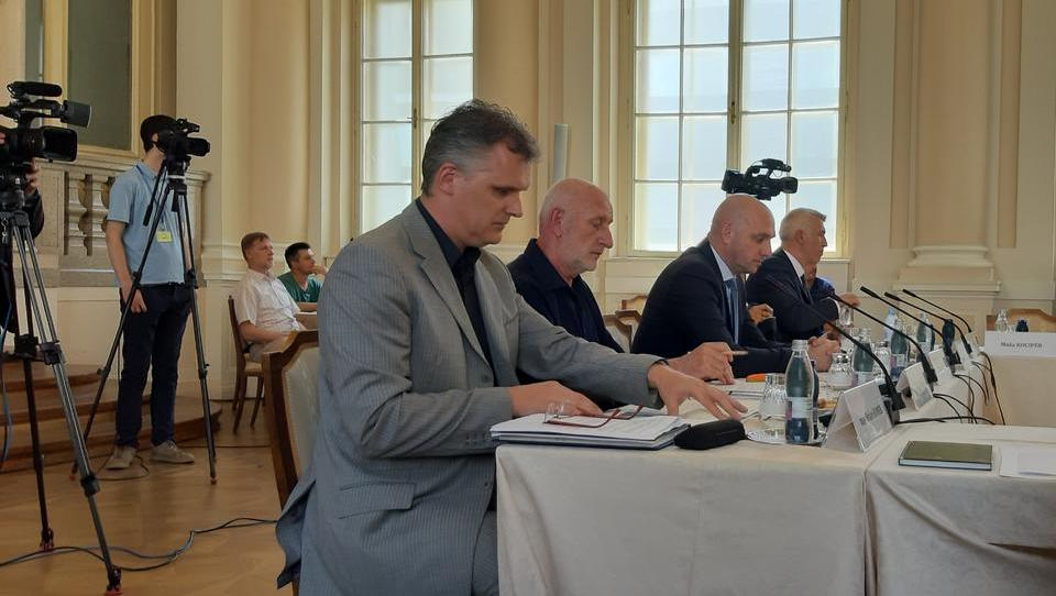 Če slovenska podjetja ne morejo postaviti elektrarn pri nas, jih bodo pa v tujini