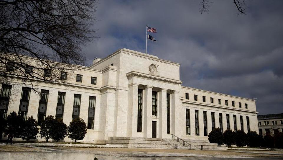 Ameriška centralna banka spet pod drobnogledom