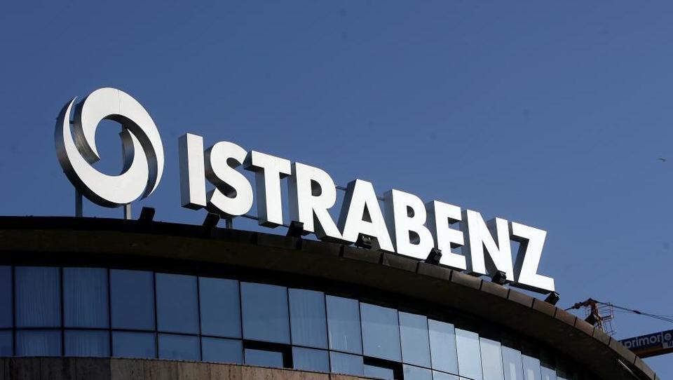 Pred odločanjem o koncu Istrabenza lastniške spremembe. Kaj se dogaja?