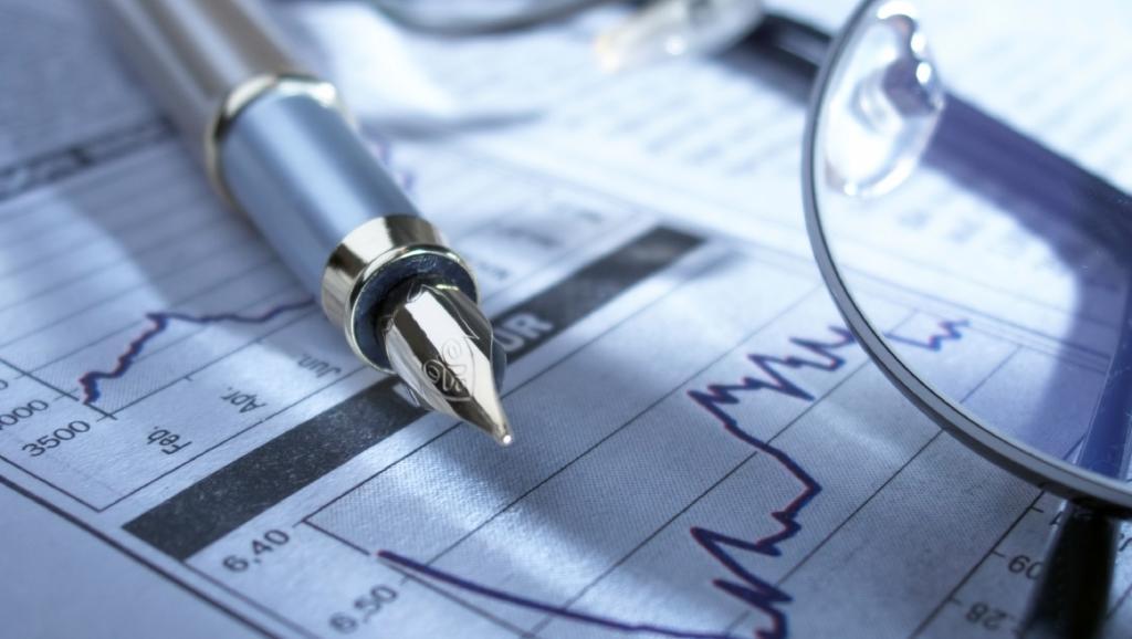 Surs umaknil podatke o cenah nepremičnin; kje se jim je zataknilo?
