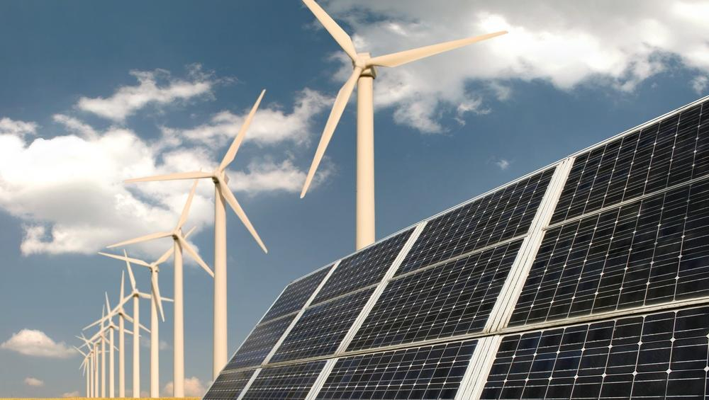 20. Dnevi energetikov: vrhunska predavanja in uspešne energetske rešitve