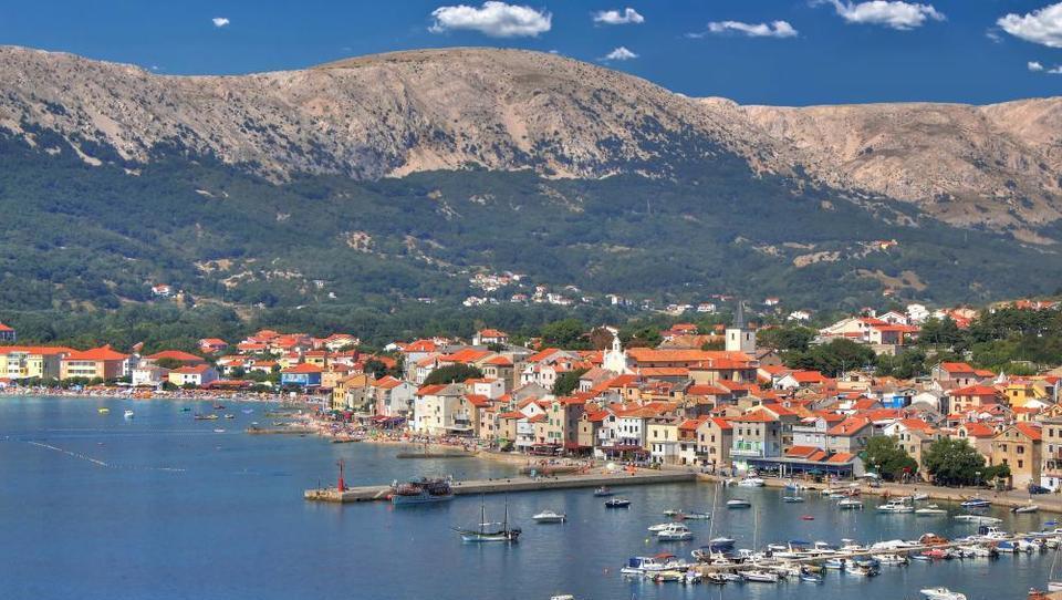 Tako po pravilih oddate apartma v Sloveniji in na Hrvaškem